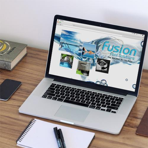 Website Design in Cape Town